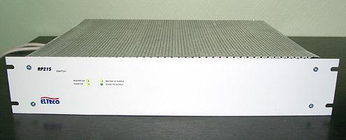 RP215R